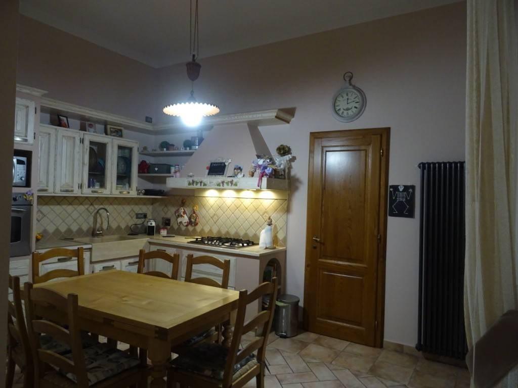 Casa singola in vendita, rif. DC683