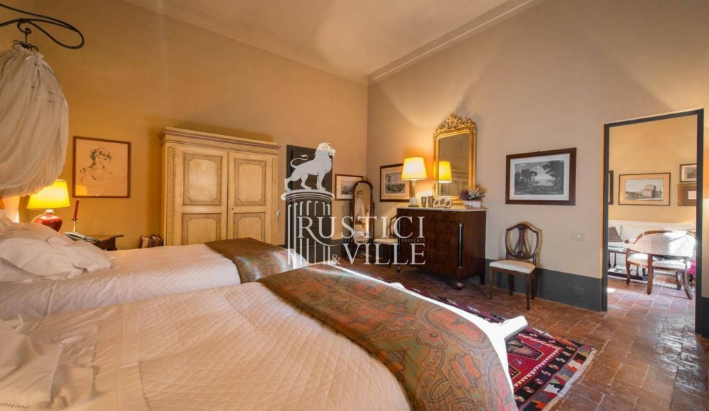 Villetta bifamiliare in vendita, rif. RV1002