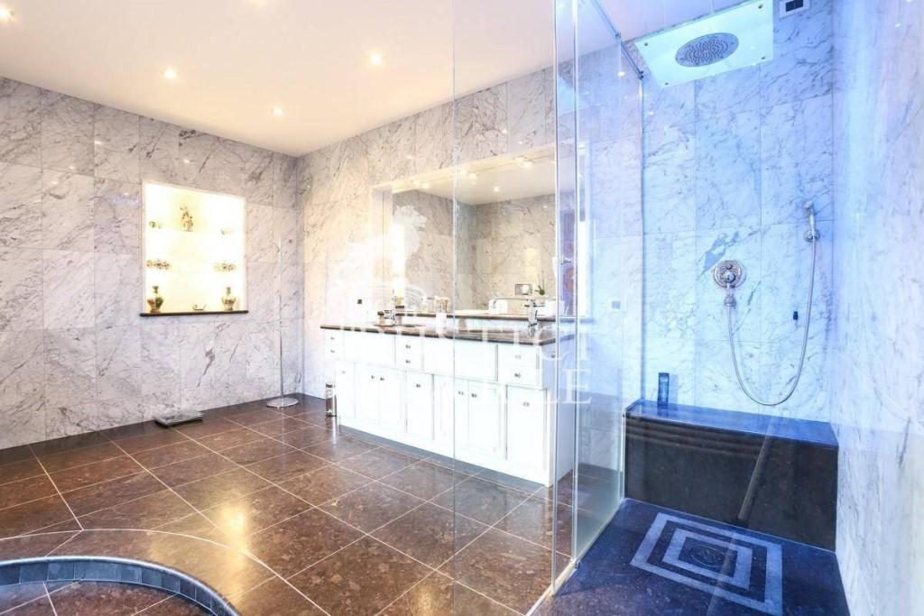 Villa singola in vendita, rif. RV1005