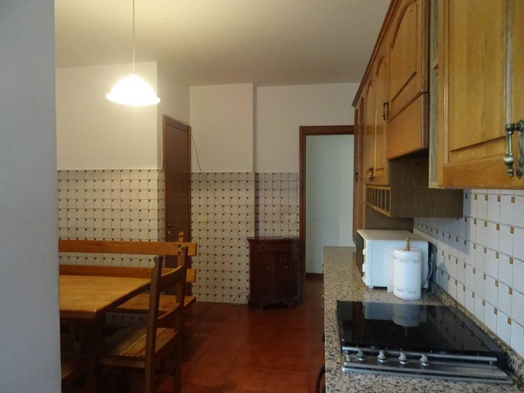 Appartamento in vendita, rif. DC687
