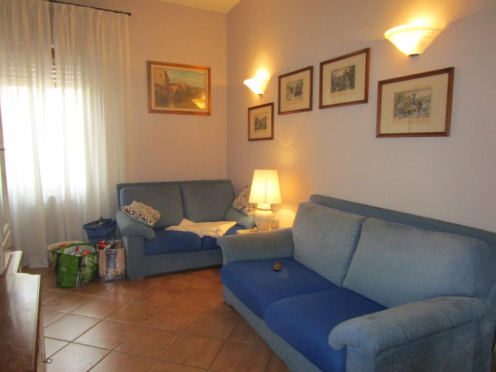 Appartamento in vendita, rif. 8133