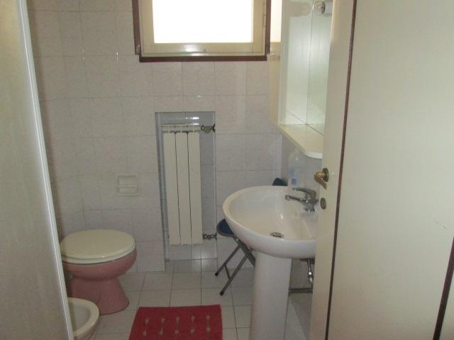 Appartamento in vendita, rif. 258B