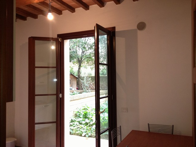 Soluzione Indipendente in vendita a Cascina, 4 locali, prezzo € 160.000 | CambioCasa.it