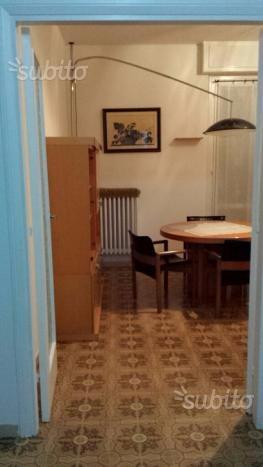 Appartamento in affitto a S. Marco, Livorno