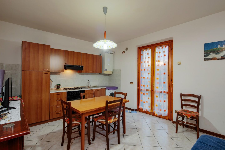 Appartamento in affitto vacanze a Pisa