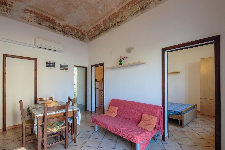 Casa singola in affitto vacanze a Pisa