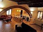 Rustico in vendita - San Giorgio, Cascina