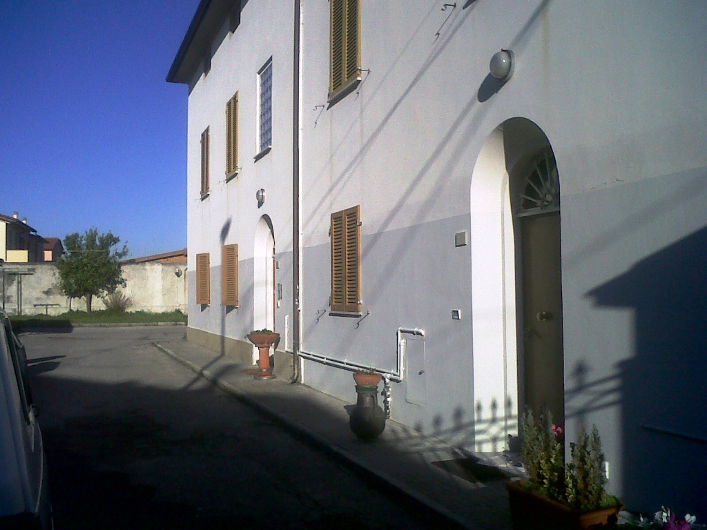 Appartamento in vendita, rif. 285a
