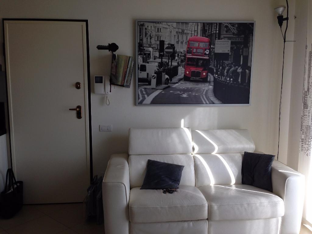 Appartamento in vendita, rif. Mi282