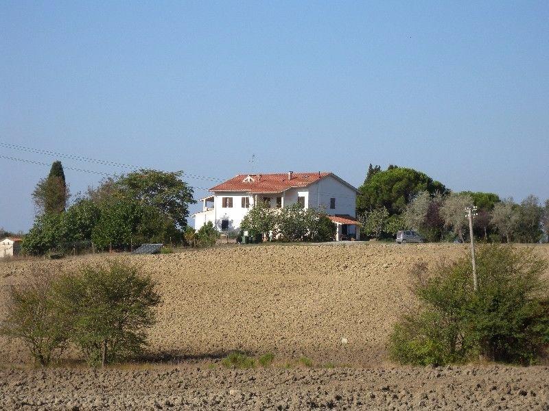 Villa singola in vendita, rif. CV-39-11