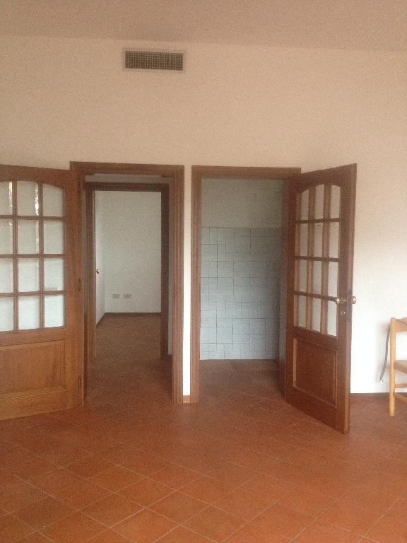 Appartamento in affitto a Stadio/Centro scolastico, Pontedera