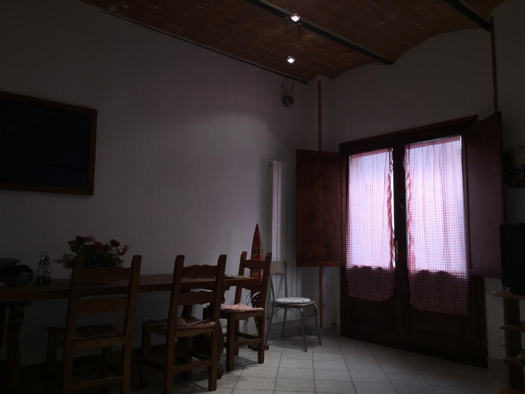Foto 2/14 per rif. LV128