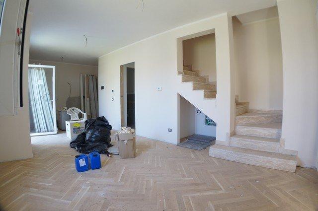 Villa Bifamiliare in vendita a Cascina, 4 locali, prezzo € 260.000 | Cambio Casa.it