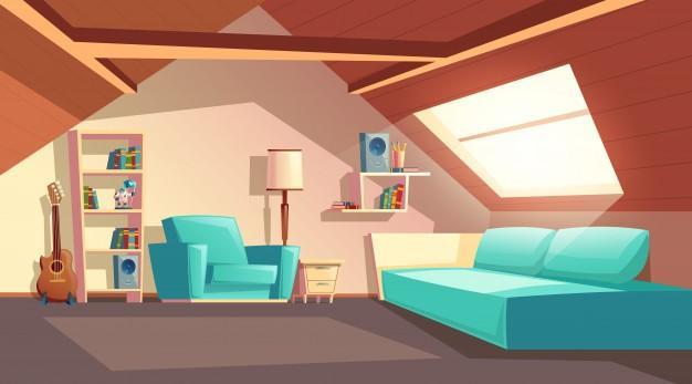 Appartamento in vendita, rif. 302b