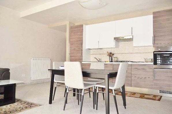 Appartamento in vendita, rif. LOG-137