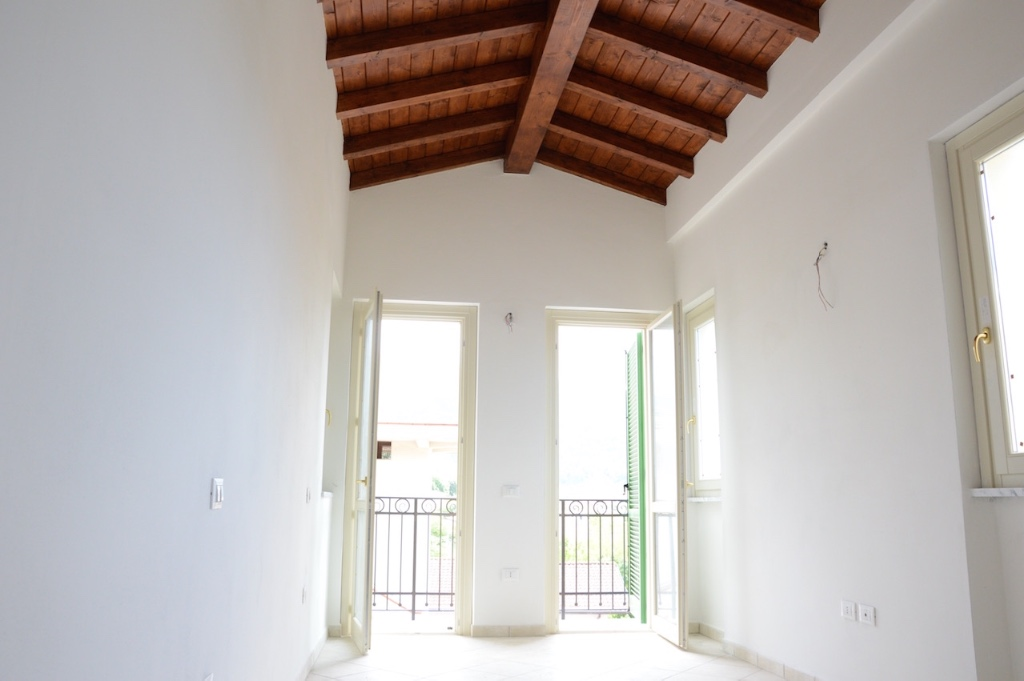 Appartamento in vendita, rif. LOG-16