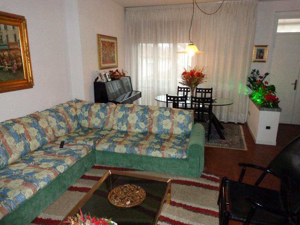 Appartamento in vendita a Castelfranco di Sotto, 5 locali, prezzo € 185.000 | PortaleAgenzieImmobiliari.it