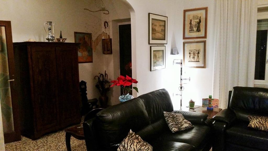 Villa in vendita a Vicopisano, 7 locali, prezzo € 290.000 | CambioCasa.it