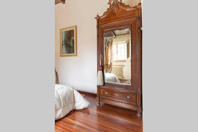 Villa singola in vendita - Massarosa