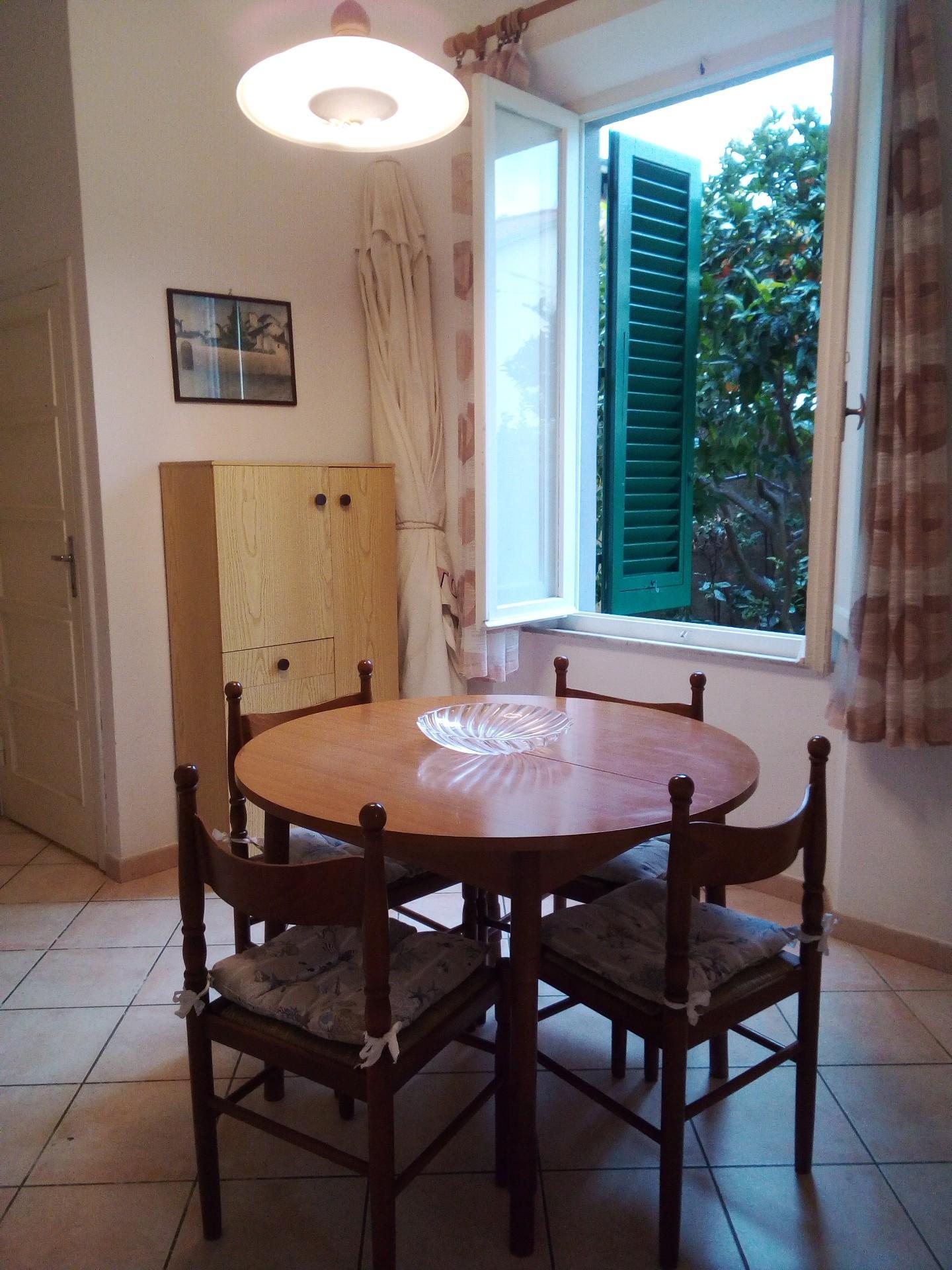 Appartamento in affitto a Castiglioncello, Rosignano Marittimo (LI)