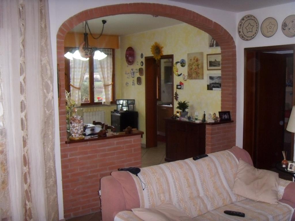 foto carosello 34459542