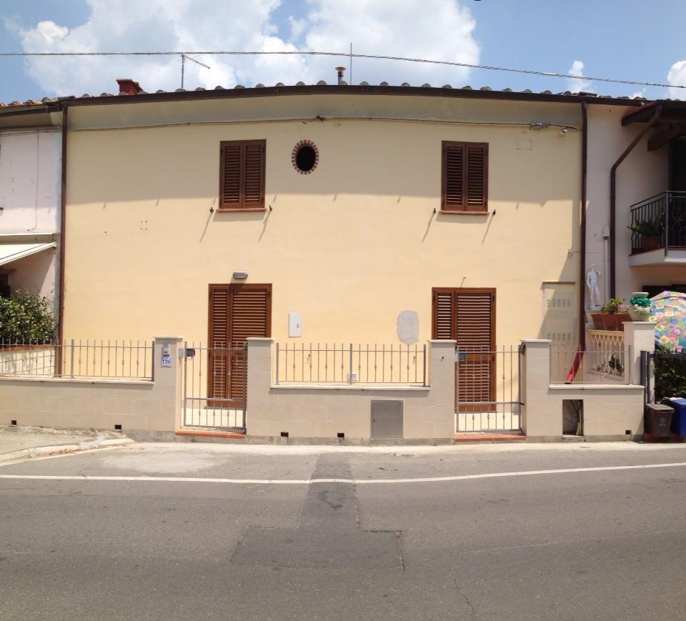 San Giuliano Terme (4/5)