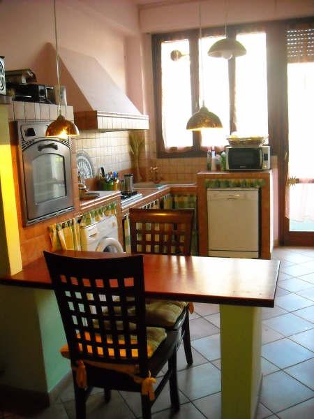 Appartamento, RONCHI, Vendita - Massa (Massa Carrara)