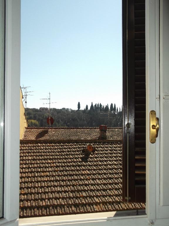 Appartamento in vendita a San Miniato, 3 locali, prezzo € 115.000   CambioCasa.it