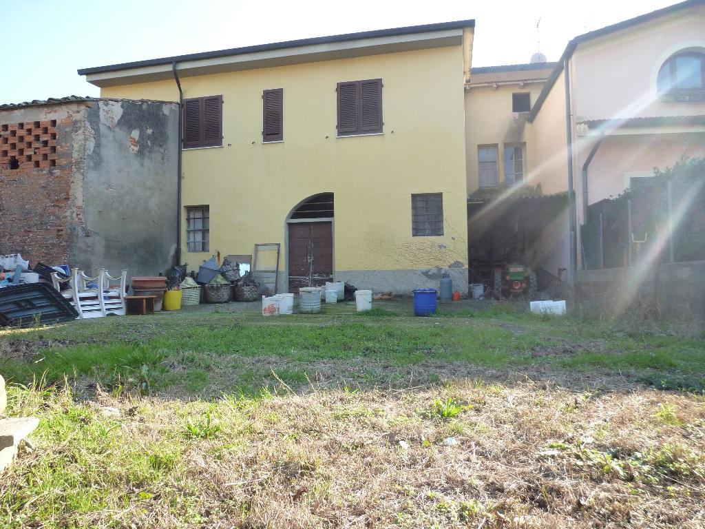Soluzione Indipendente in vendita a Calcinaia, 5 locali, prezzo € 158.500 | CambioCasa.it