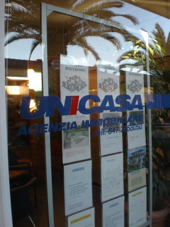 Terreno Edificabile Residenziale in vendita a Massa, 9999 locali, prezzo € 300.000 | CambioCasa.it