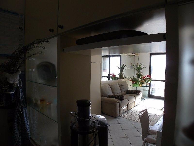 Appartamento in vendita, rif. V1230