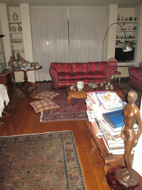 Attico/Mansarda in vendita, rif. 371B