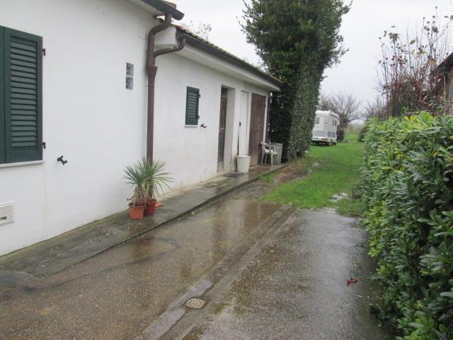 Casa singola in vendita, rif. 407B