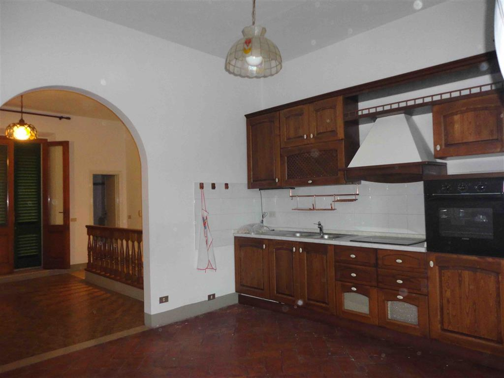 Appartamento in vendita, rif. 8842
