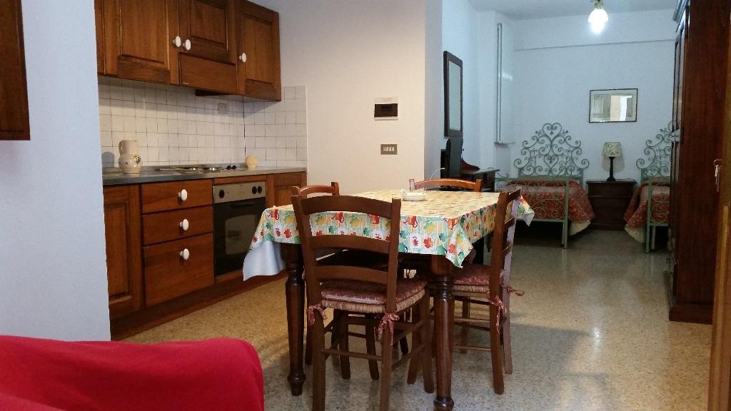 Appartamento in affitto, rif. a1052