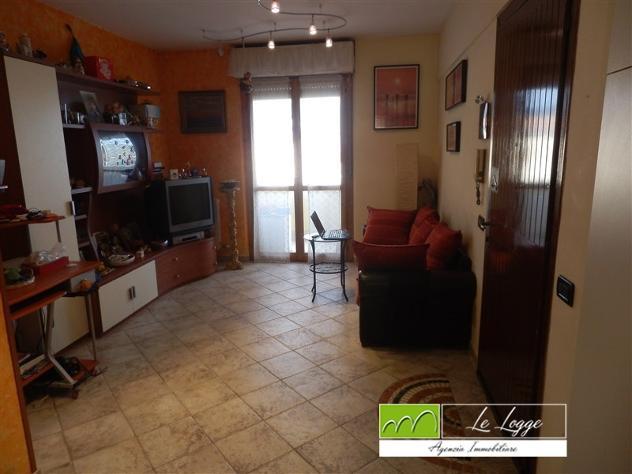 Appartamento in vendita, rif. S31
