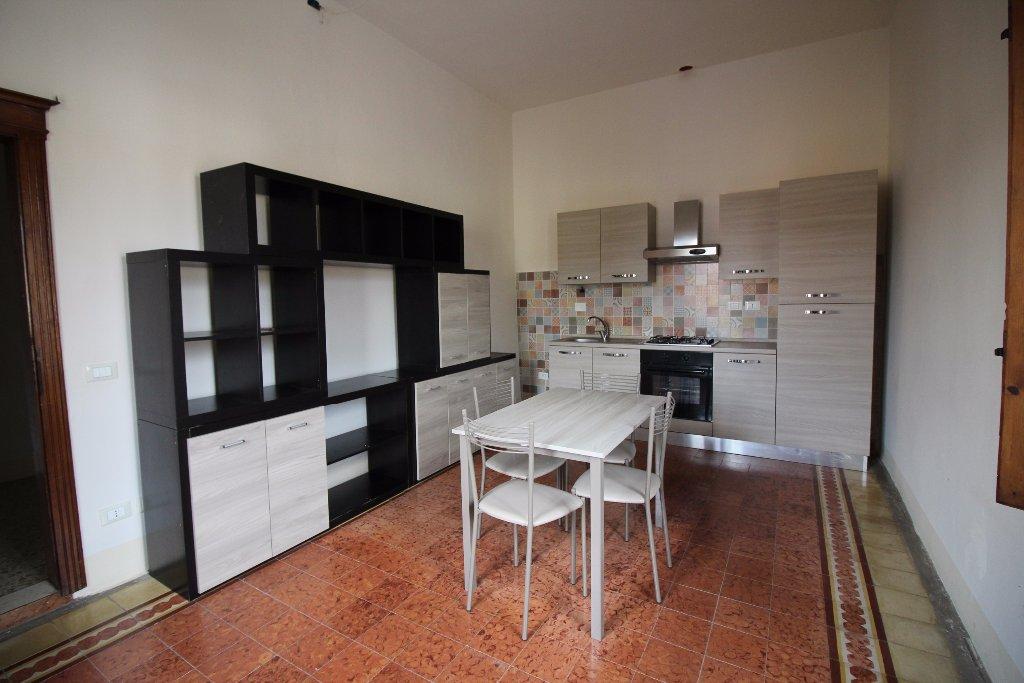 Appartamento in affitto a Bientina, 3 locali, prezzo € 450 | CambioCasa.it