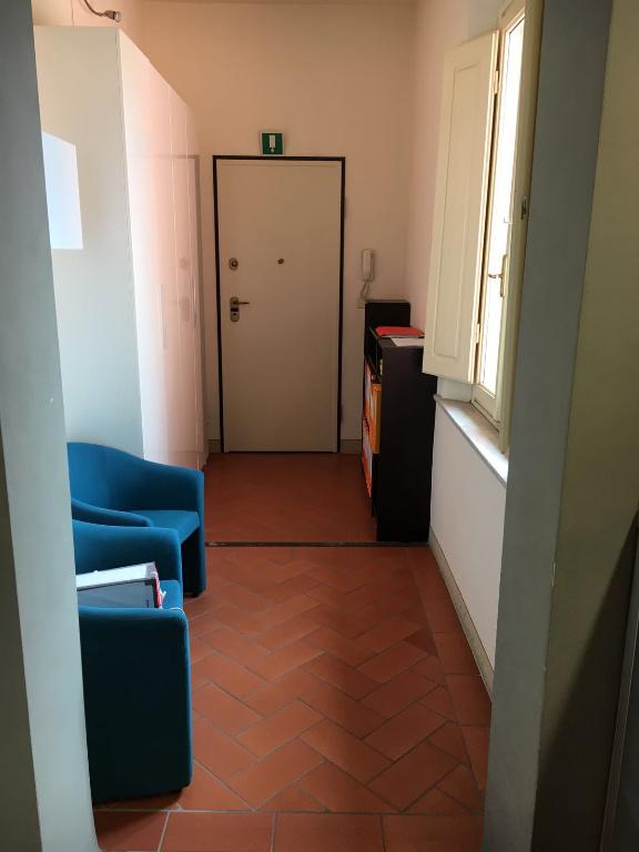 Appartamento in affitto a Santa Croce sull'Arno