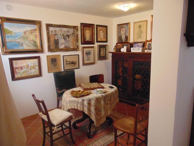 Villa singola in vendita, rif. LF4686