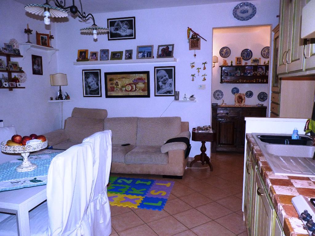 foto carosello 34764763