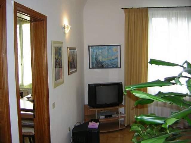 Appartamento in vendita, rif. 018A