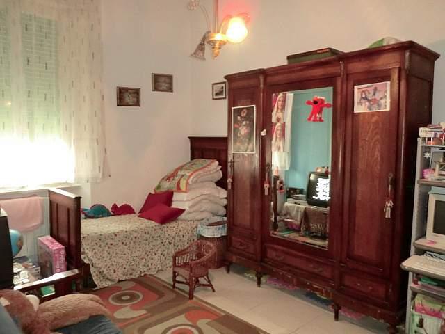 Appartamento in vendita, rif. 209A