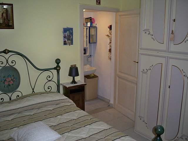 Terratetto in vendita a Navacchio, Cascina (PI)
