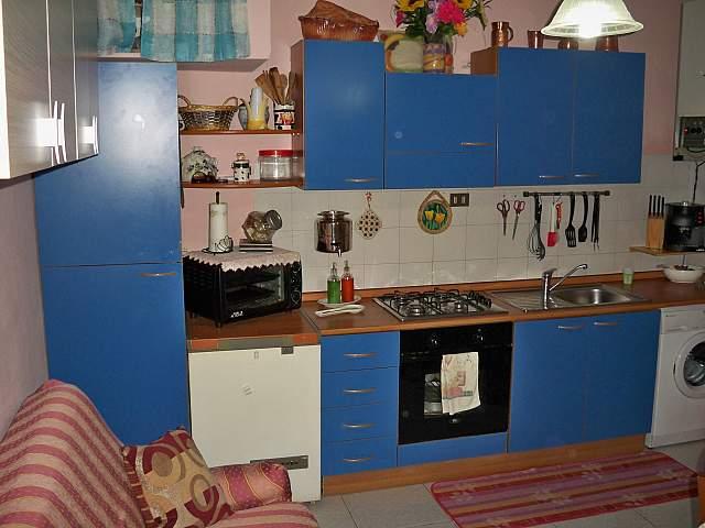 Terratetto in vendita, rif. 42A