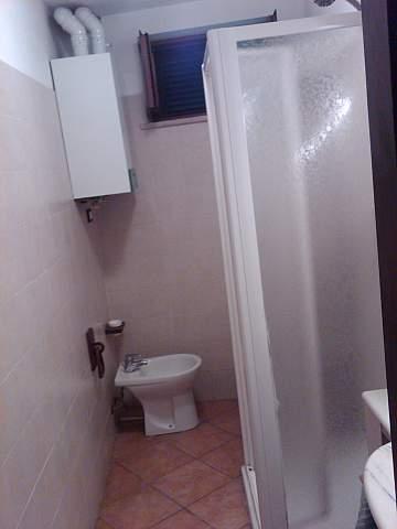 Appartamento in vendita, rif. 64A