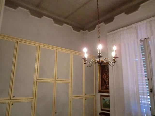 Villa singola in vendita, rif. 462A