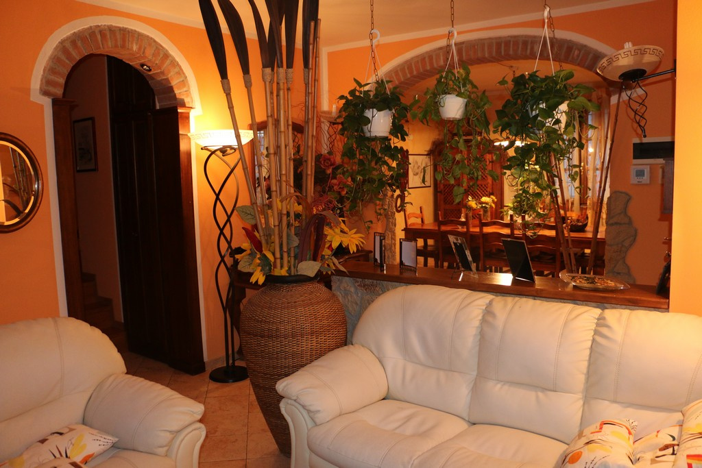 Villa singola in vendita a San Giuliano Terme