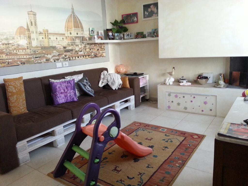 Terratetto in vendita a Nespolo, Pistoia