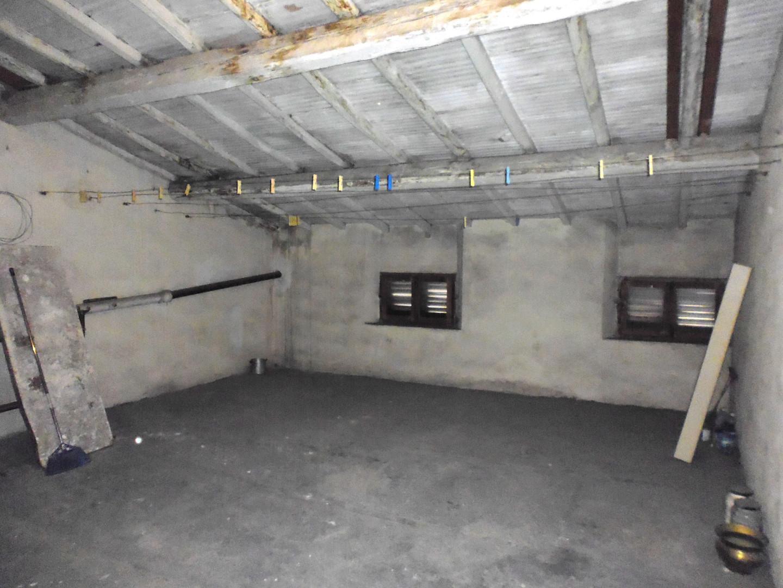 Appartamento in vendita - San Romano, Montopoli in Val d'Arno