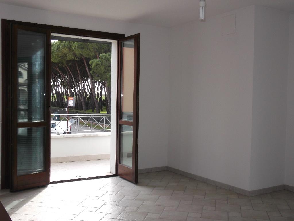 Ufficio / Studio in vendita a Castelfranco di Sotto, 4 locali, prezzo € 220.000 | PortaleAgenzieImmobiliari.it